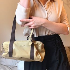 🛍3/30 Matt & Nat Montréal Shoulder Bag